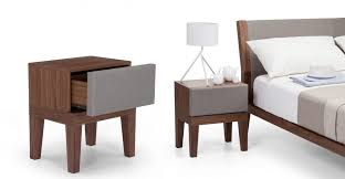 Unfinished Nightstand Bedroom Furniture Sets Nightstand Lamps Rustic Nightstands 3