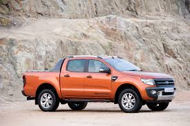ford ranger ford of europe ford media center new ford ranger diesel pick up super limited 1 2 2 tdci for sale