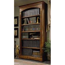 woodworking plans bookcase cabinet friendly woodworking projects