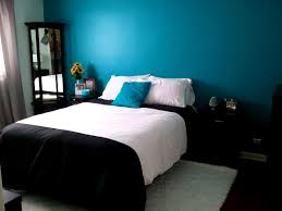 bathroom fascinating images about awesome bedrooms blue black