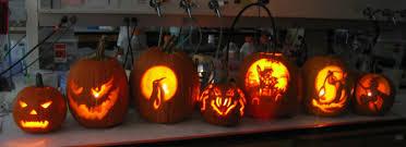 halloween lab pumpkins jpg
