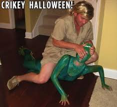 Fat Guy Halloween Costume Ideas 25 Weird Halloween Costumes Ideas Couple
