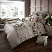 Luxury Bed Linen Sets Amusing Duvet Cover Luxury And Stylish Hq Home Decor Ideas In Bed Set