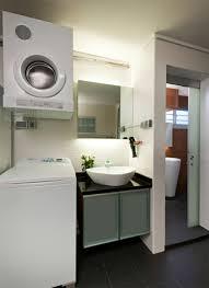 singapore home interior design 19 best interior design for condominiums images on