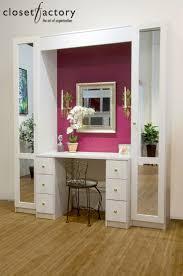 Custom Closet Design 18 Best Interior Designs By Closet Factory Images On Pinterest