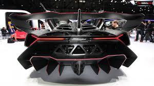 Lamborghini Veneno Back - lamborghini veneno car widescreen hd lamborghini car wallpapers