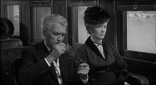 Watch The Man Who Shot Liberty Valance Let U0027s Not Talk About Movies