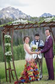 weddings in colorado colorado weddings distinctive mountain events