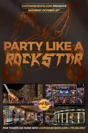 halloween horror nights age restrictions party like a rockstar halloween party at the hard rock cafe