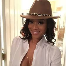 Mimi Faust Meme - how much does mimi faust make from love hip hop atlanta