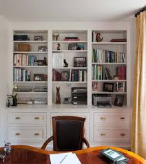 Kitchen Office Cabinets International Concepts Home Office Storage Home Office Office