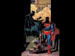 deus ex machina movie deus ex machina batman u0026 silver age superman vs marvel u0026 dc