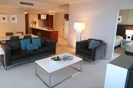 Gold Coast 1 Bedroom Apartments Mantra Towers Of Chevron Gold Coast