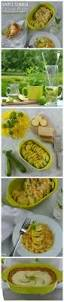332 best summer party ideas images on pinterest summer parties