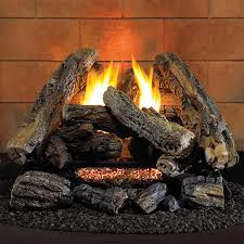 benefits of sitting by a fire procom heating
