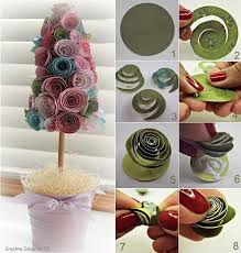 Home Made Decoration Creative Decoration Ideas From Waste Diy Living Room Seating How
