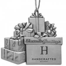 personalized ornaments custom tree ornaments