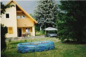 Mein Haus Mein Haus Am Balaton
