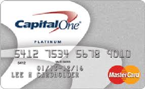 Secured Credit Card For Business Paypal Debit Card Business Debit Mastercard Myfico Forums 3313664