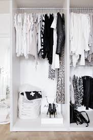 Does A Bedroom Require A Closet Storage Ideas For A Bedroom Without A Closet Genius Clothing