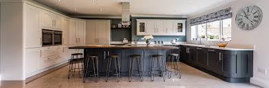 home homestyle kitchens
