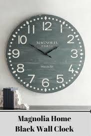 best 25 living room wall clocks ideas on pinterest large clocks