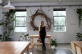interior design courses at home design course melbourne