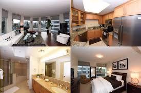 exellent studio apartment ucla loft for rent in santa inside decor