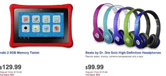 best buy black friday sale is live nabu 2 beats by dre just 99