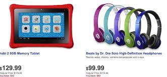best buy online deals black friday best buy black friday sale is live nabu 2 beats by dre just 99
