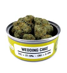 wedding cake genetics wedding cake a strain worth celebrating space monkey meds