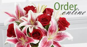 ordering flowers order online fairview flowers
