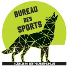 bureau des sports bureau des sports bds sciences po germain en laye
