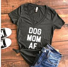 the 25 best dog mom ideas on pinterest dog things pet