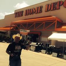 is home depot honoring veterans discount with black friday sales the home depot 19 photos u0026 24 reviews nurseries u0026 gardening