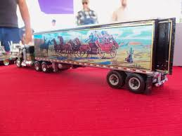 kw truck models smokey and the bandit question hobbytalk