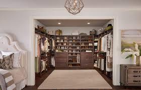 Closetmaid System Walk In Closet Ideas House Plans Plus