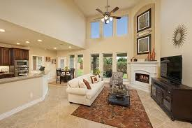 home design center houston texas awesome perry homes design center houston ideas interior design