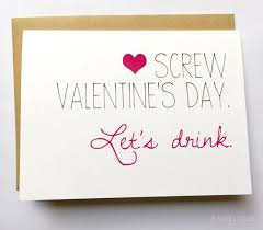 s day cards for friends galentine s day friend s day card best
