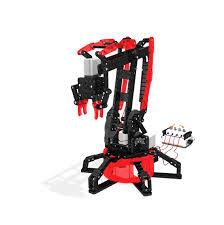 vex robotics led lights vex robotics motorized robotic arm by hexbug stuff to buy