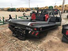 Bale Beds For Sale Used Deweze Bale Beds For Sale In United States Ford Equipment