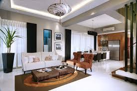 How To Design A Smart Home Daze Creating Your Ultimate Smart Home - Smart home design plans