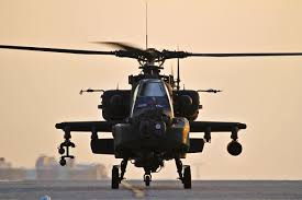 military air vehicles ah 64 apache longbow military com