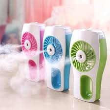 handheld misting fan aliexpress buy portable misting fan handheld aromatherapy