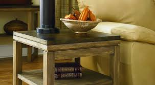 round living room table living room outstanding round coffee table with storage in your