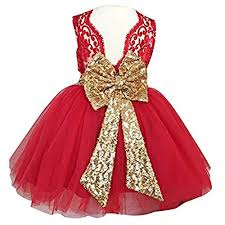 0 10years baby flower dress for wedding