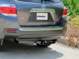 toyota highlander towing looking at buying a toyota highlander toyota truck