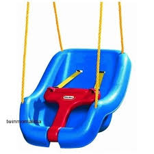 swing set for babies 14 best baby gear images on pinterest baby equipment bazaars