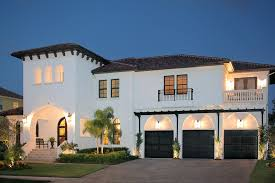 awesome mediterranean style house home floor plans find a mulit