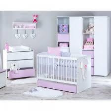 babyzimmer rosa babyzimmer im onlineshop mixibaby